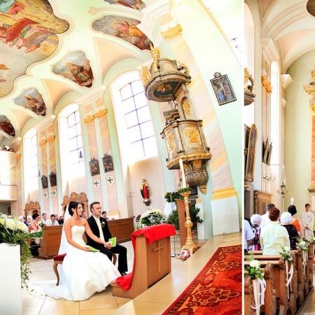 Fotografie-MH-Melanie-Hofmeier-Portfolio-wedding-5