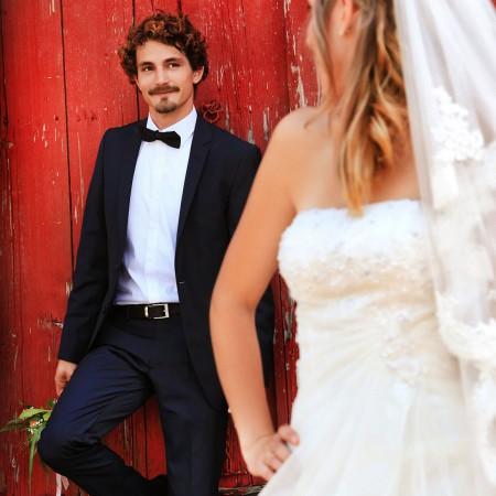 Fotografie-MH-Melanie-Hofmeier-Portfolio-wedding-6