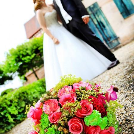 Fotografie-MH-Melanie-Hofmeier-Portfolio-wedding-7