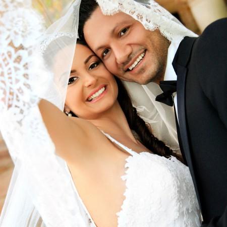Fotografie-MH-Melanie-Hofmeier-Portfolio-wedding-8