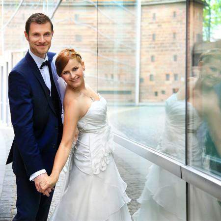 Fotografie-MH-Melanie-Hofmeier-Portfolio-wedding-9